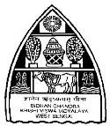 Bidhan Chandra Krishi Vishwavidyalaya, Nadia