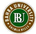 Bahra University, Kandaghat
