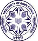 Gaur Banga University, Malda