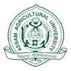 Assam Agricultural University, Jorhat