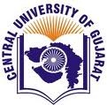 Central University of Gujarat, Gandhinagar