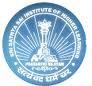 Sri Sathya Sai Institute of Higher Learning, Anantapur