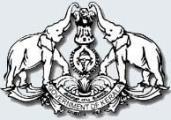 Board of Technical Examination, Kerala