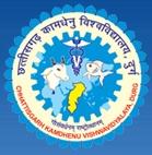 Chhattisgarh Kamdhenu Vishwavidyalaya, Anjora, Durg, Raipur
