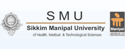 Sikkim Manipal University of Health, Medical And Technological Sciences, Gangtok
