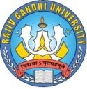 Rajiv Gandhi University, Itanagar, Doimukh