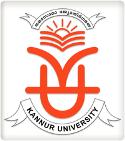 Kannur University, Kannur