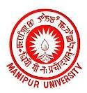 Manipur University, Imphal