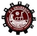 Koneru Lakshmaiah Education Foundation, Guntur