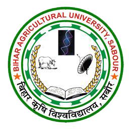 Bihar Agricultural University, Sabour