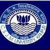 Chatrapati Sahuji Maharaj Kanpur University, Kanpur