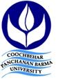 Cooch Behar Panchanan Barma University, Cooch Behar