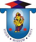 Vinayaka Missions Sikkim University, Gangtok