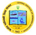 Central Institute of Fisheries Education, Mumbai