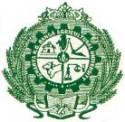 Acharya NG Ranga Agricultural University, Hyderabad