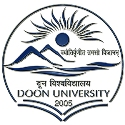 Doon University, Dehradun
