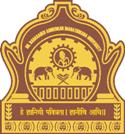 Dr. Babasaheb Ambedkar Marathwada University, Aurangabad