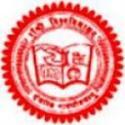 Ranchi University, Ranchi