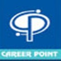 Career Point University, Kota