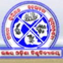 North Orissa University, Mayurbhanj