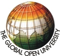 The Global Open University, Dimapur