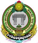 Kakatiya University, Warangal