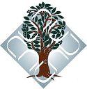 Bharat Ratna Dr. BR Ambedkar University, Dwarka
