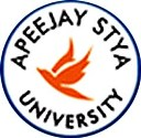 Apeejay Stya University, Sohna South of South Delhi