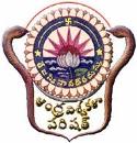 Andhra University, Visakhapatnam