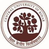 Central University of Bihar, Patna