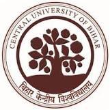 Central University of Bihar, Patna