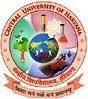 Central University of Haryana, Gurgaon