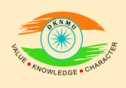 Dr. KN Modi University, Newai