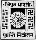 Vishwa Bharati University, Santiniketan