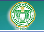 Department of Technical Education and Training, Government of Telangana
