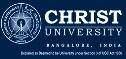 Christ College, Bangalore