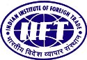 Indian Institute of Foreign Trade, New Delhi