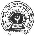 Awadesh Pratap Singh University, Rewa