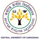 Central University of Karnataka, Gulbarga