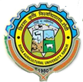 Birsa Agricultural University, Ranchi