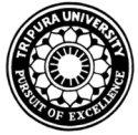 Tripura University, West Tripura