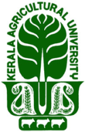Kerala Agricultural University, Thrissur