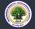 Bilaspur Vishwavidyalaya, Bilaspur