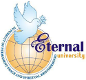 Eternal University, Sirmaur